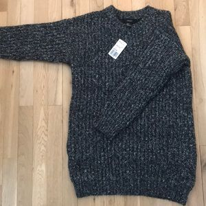 Forever21 Sweater Dress